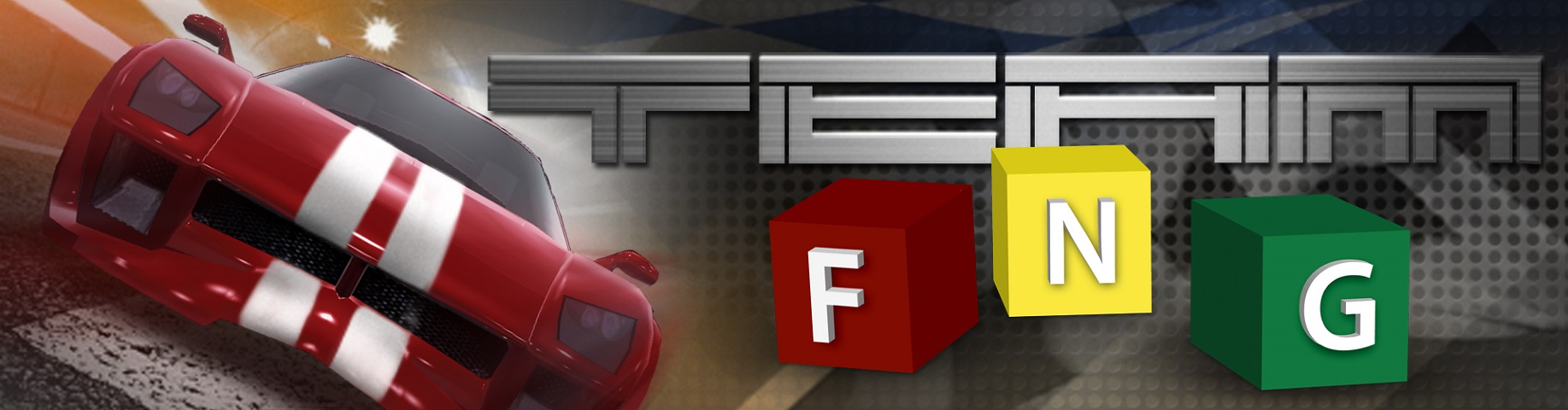 Team FNG Blog logo wallpaper wide(resized)